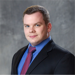 Craig Dixon is a Plan Administrator at WIA Consultants