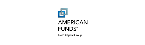 American Funds - From Capital Group
